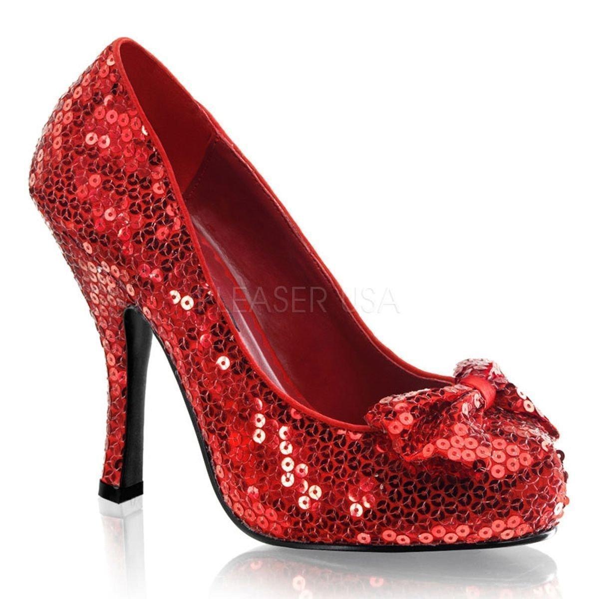 купить маленькие туфли