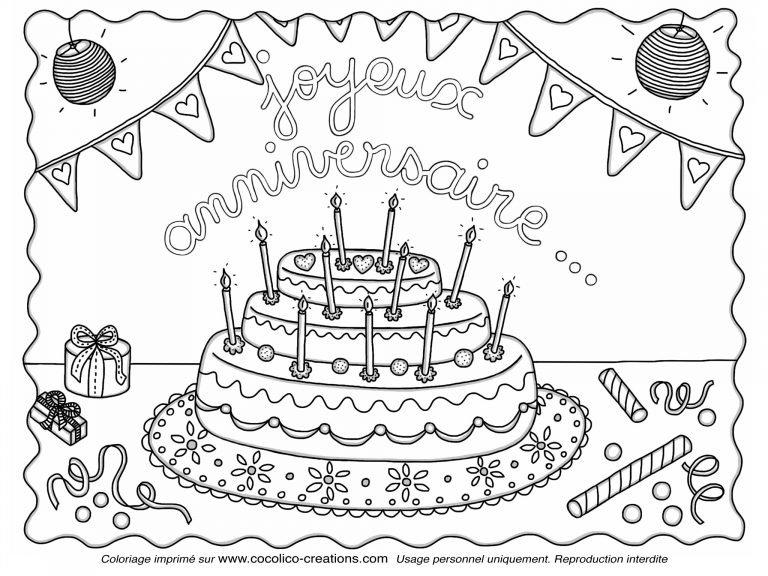 Открытки для папы на день рождения рисунок