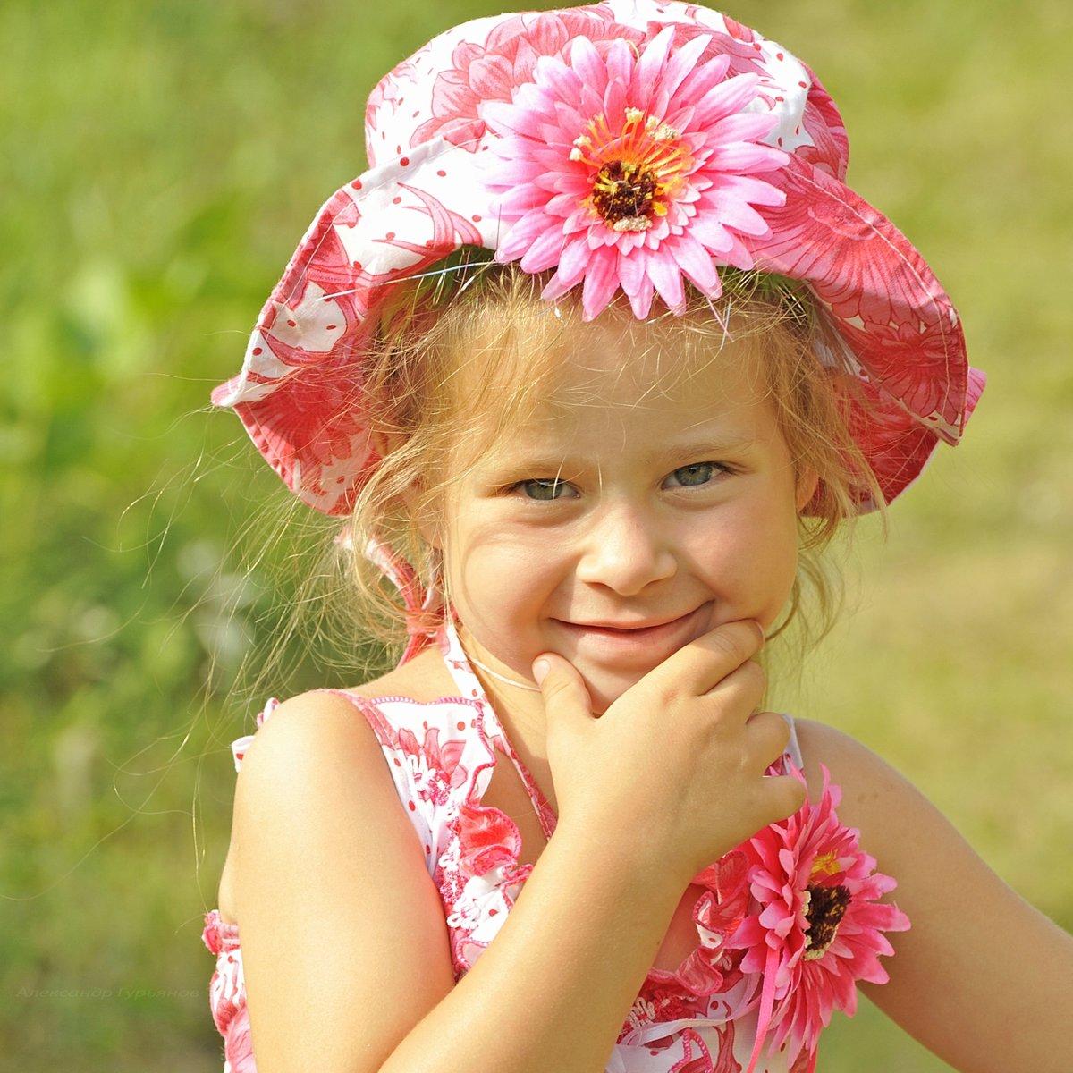 Картинки, картинки ах лето для детей
