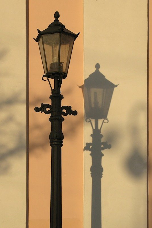 картинки петербург при свете фонарей необходимо питание
