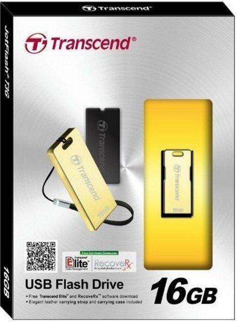 USB - розетка Elegant. - розетка - Официальный сайт 🔔 http   bit.ly ... a42d05f40da
