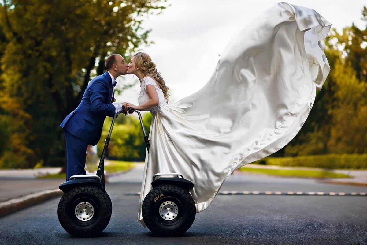 этого прикольное оформление свадебных фото должна быть даже