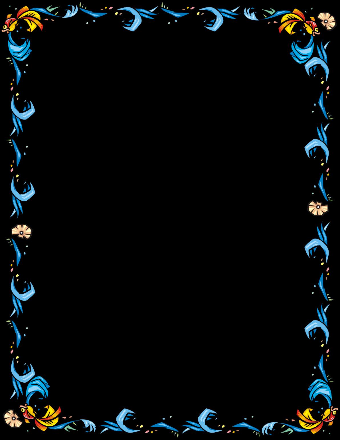 Картинки рамки для оформления текста в ворде, поздравление матери открытки
