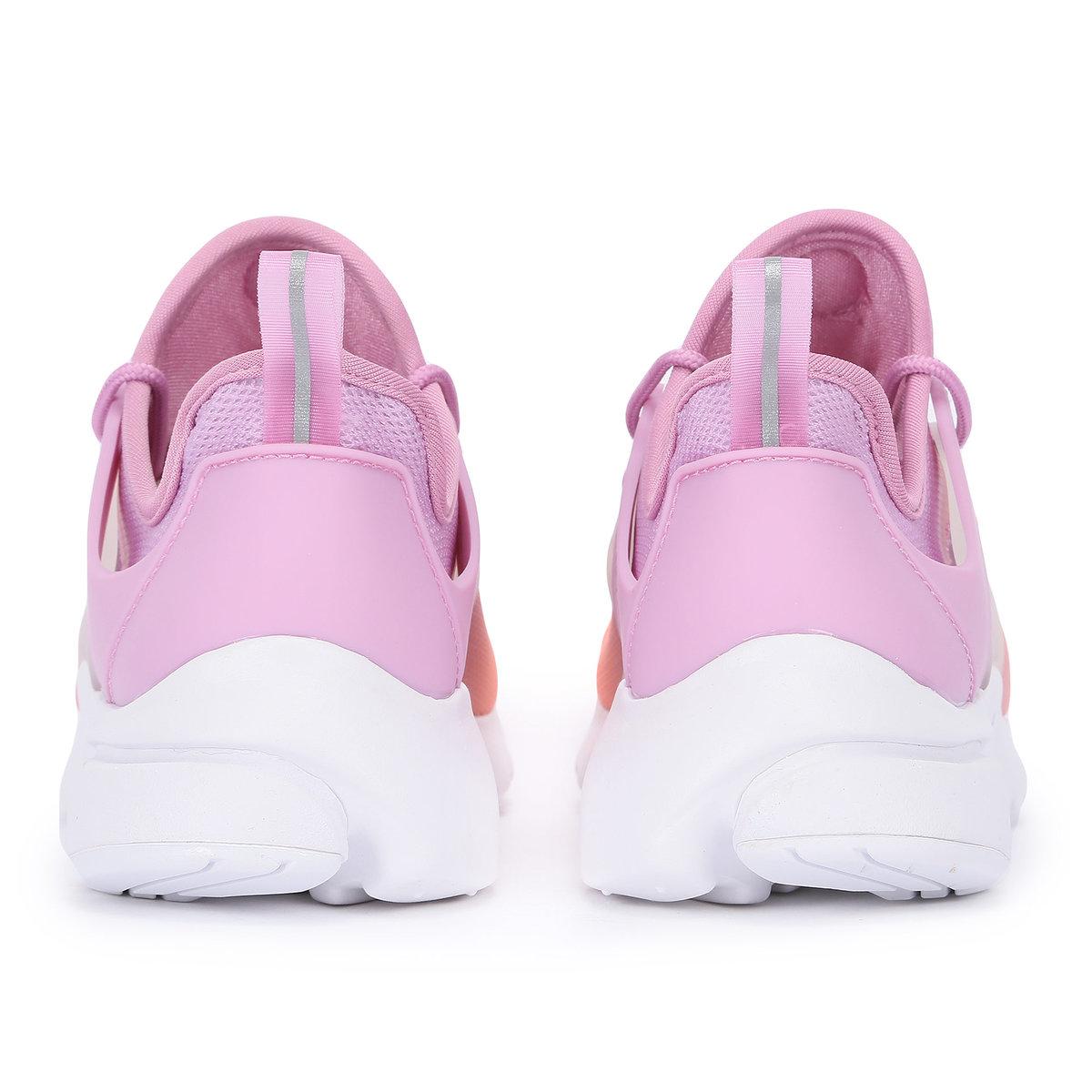 8ab468ea734e Кроссовки nike air max 90 женские купить Перейти на официальный сайт  производителя... http