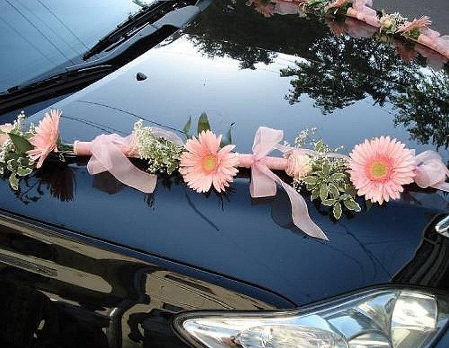 Невесты 5000, купить цветы в житомире машину