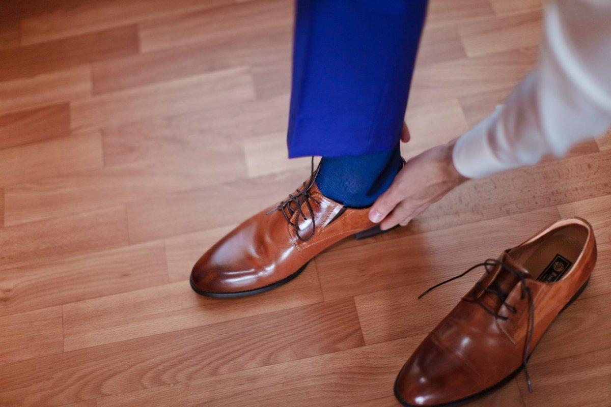 хотите туфли к костюму картинки это вторая