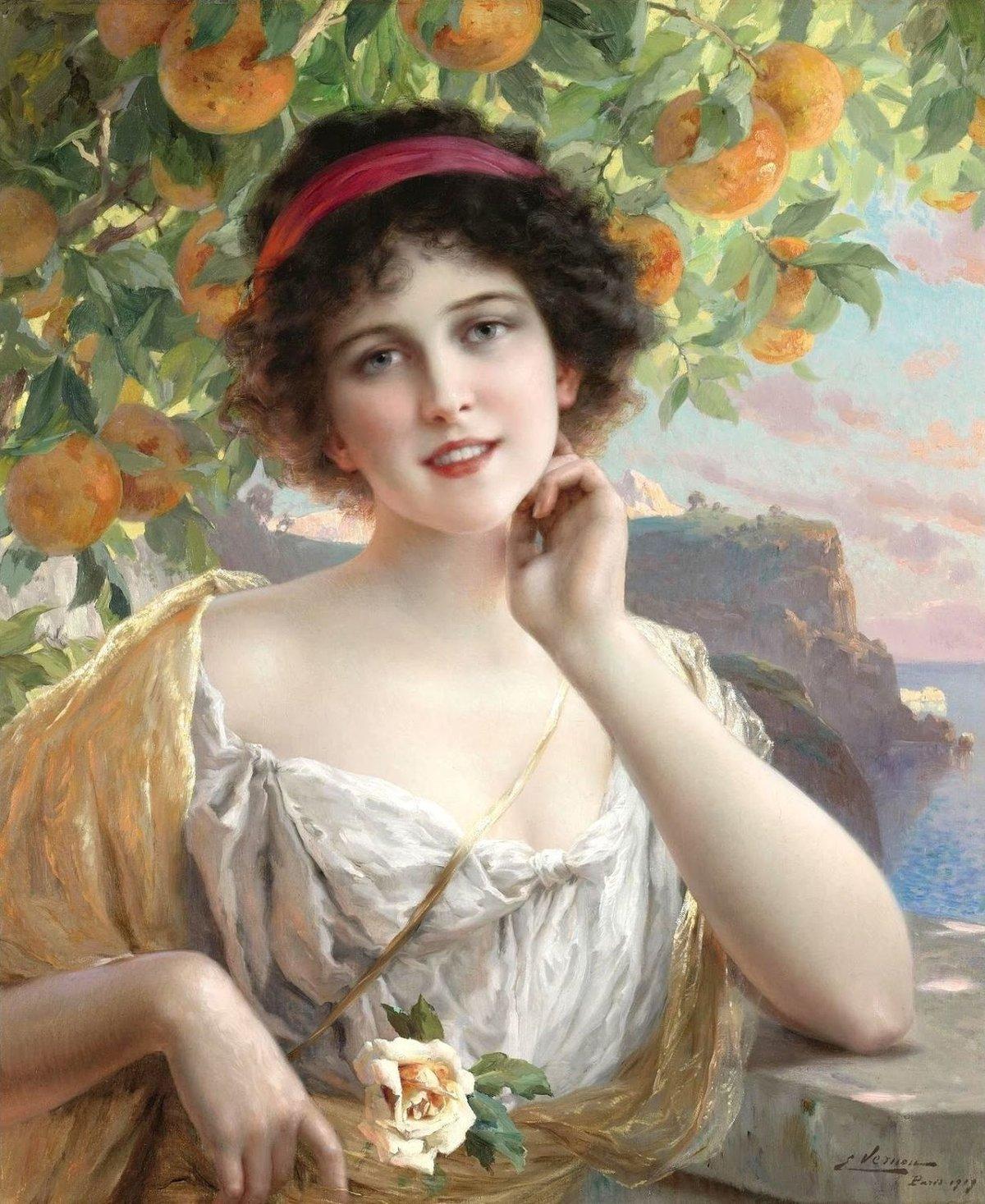 Подружки смешные, картинки красивые портреты женщин