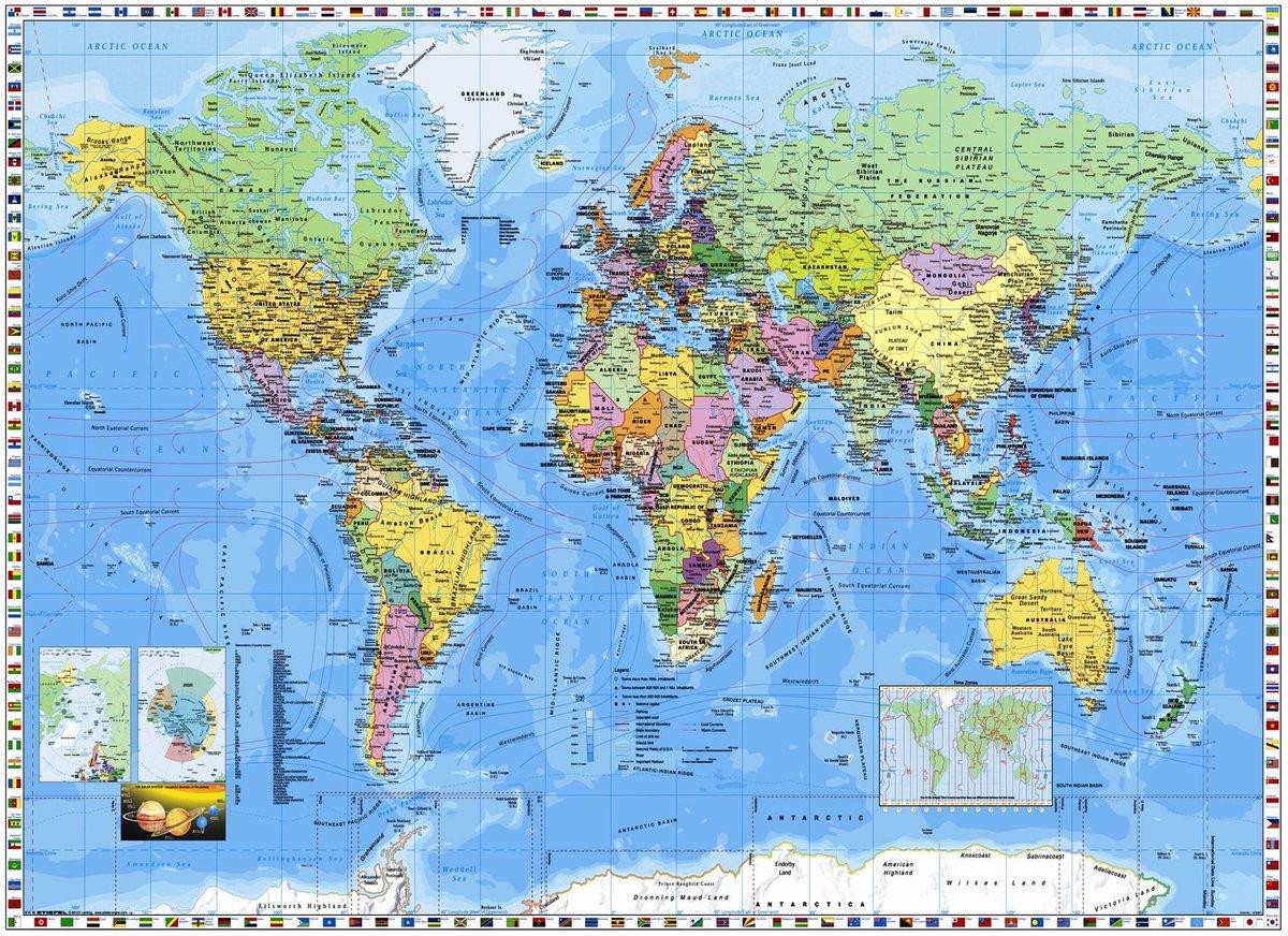 начнём виды карт мира картинки мужские тату львица