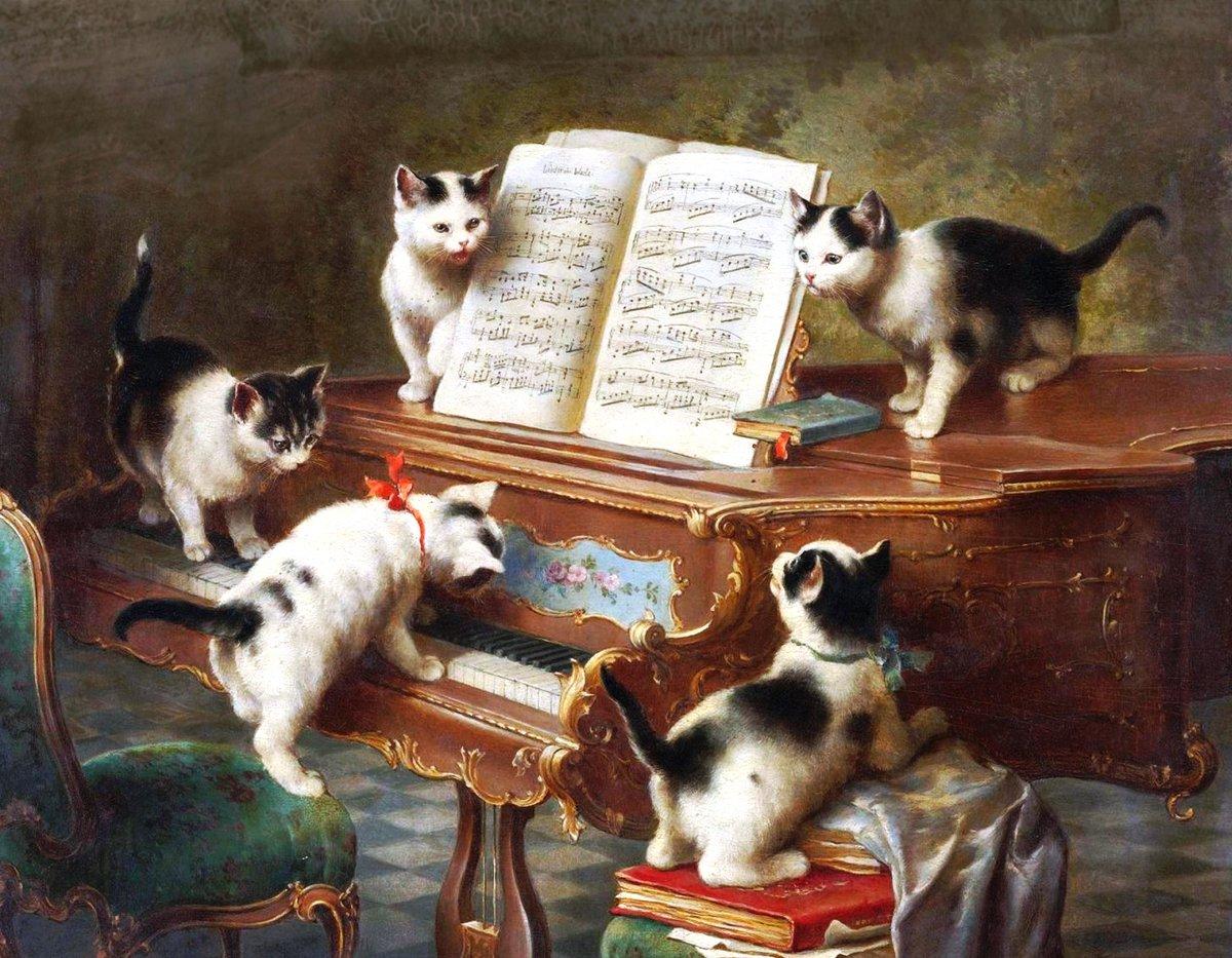 Днем, назови известные тебе породы кошек найди их изображения открытки фото репродукции