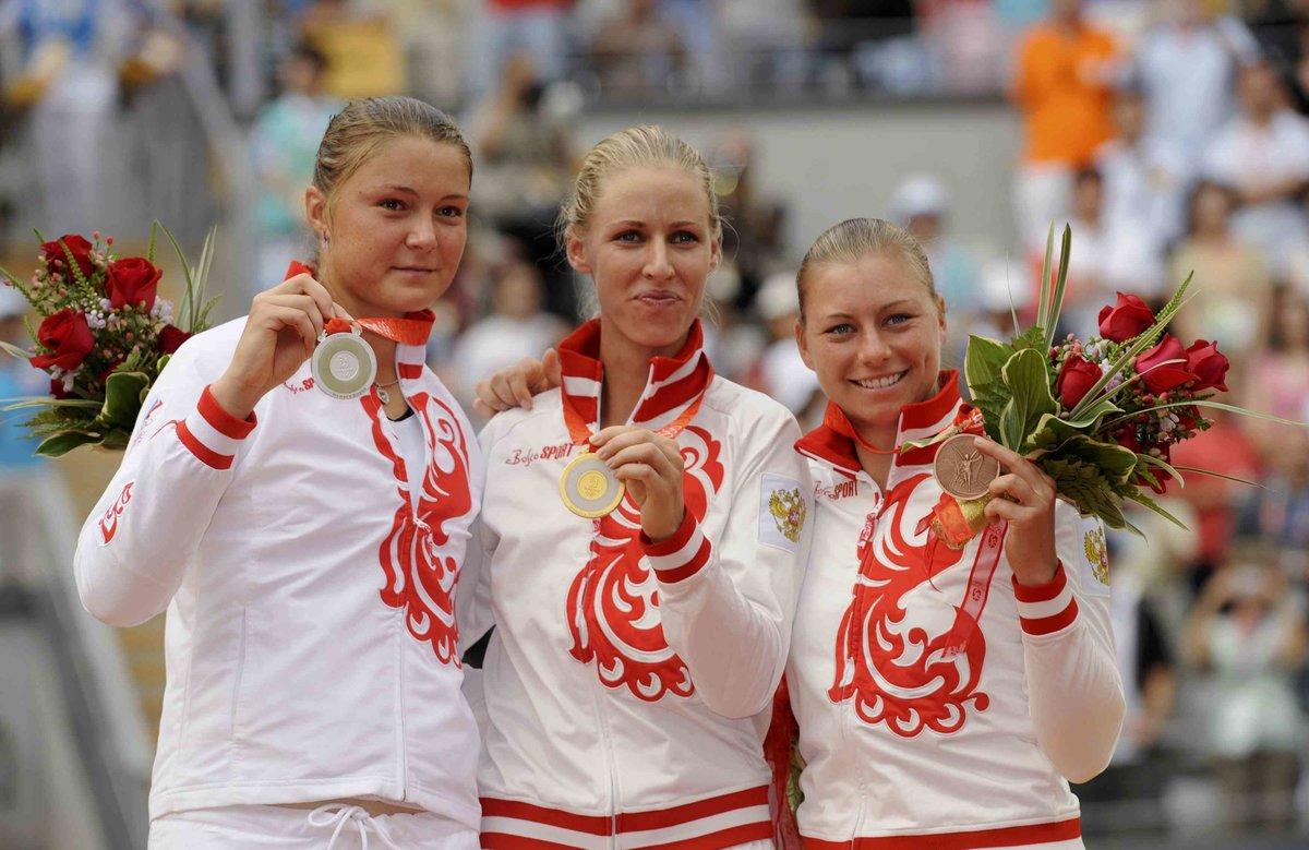 российские спортсмены фото