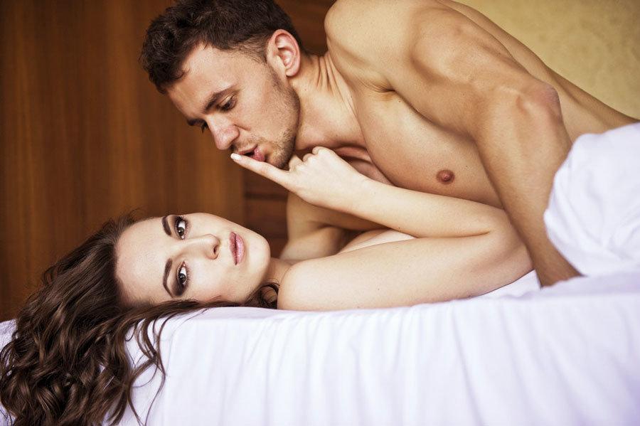 смотреть фото полового контакта между мужчиной и женщиной