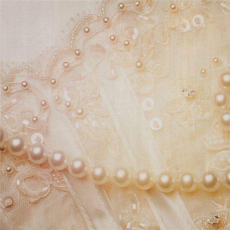 Свадебная открытка текстура, картинки рождества картинки