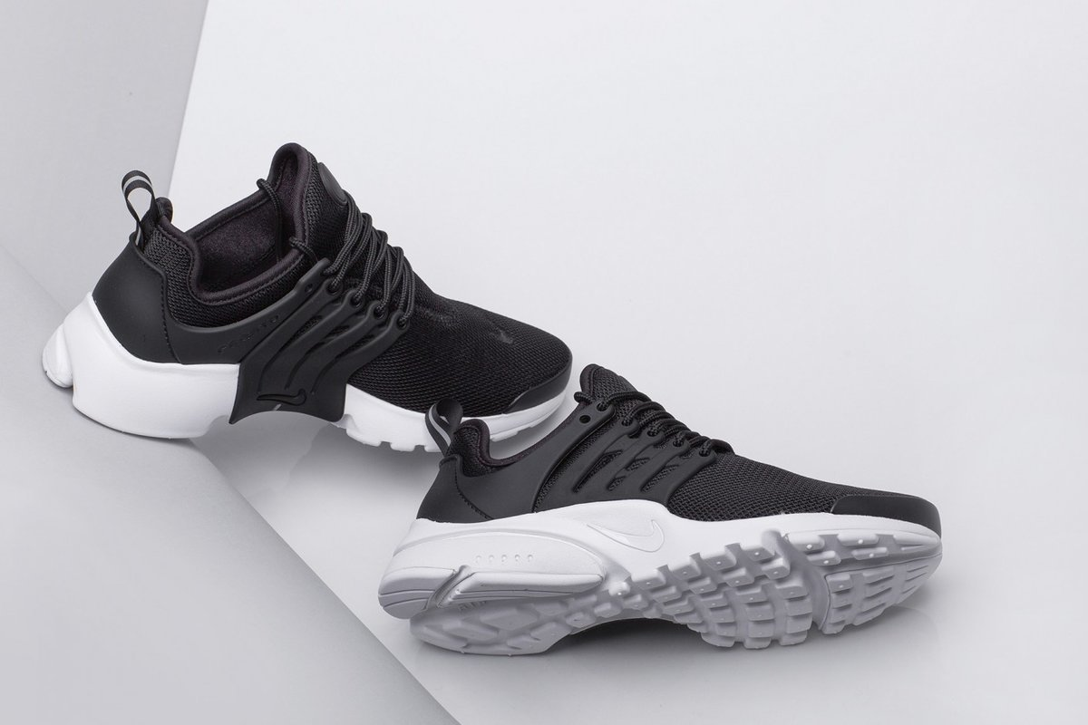 e8fc10793299 Кроссовки Nike Air Presto. Кроссовки в России. Сравнить цены, купить Купить  со скидкой