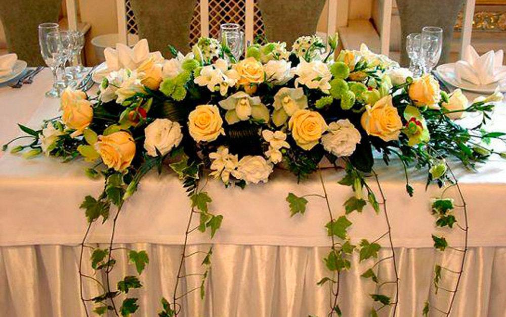 Хризантем киев, цветы оформление букеты одесса