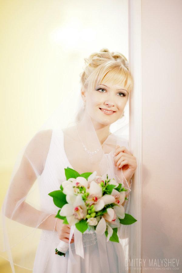 продукты, обработка свадебной фотографии в высоком ключе без того привлекательный