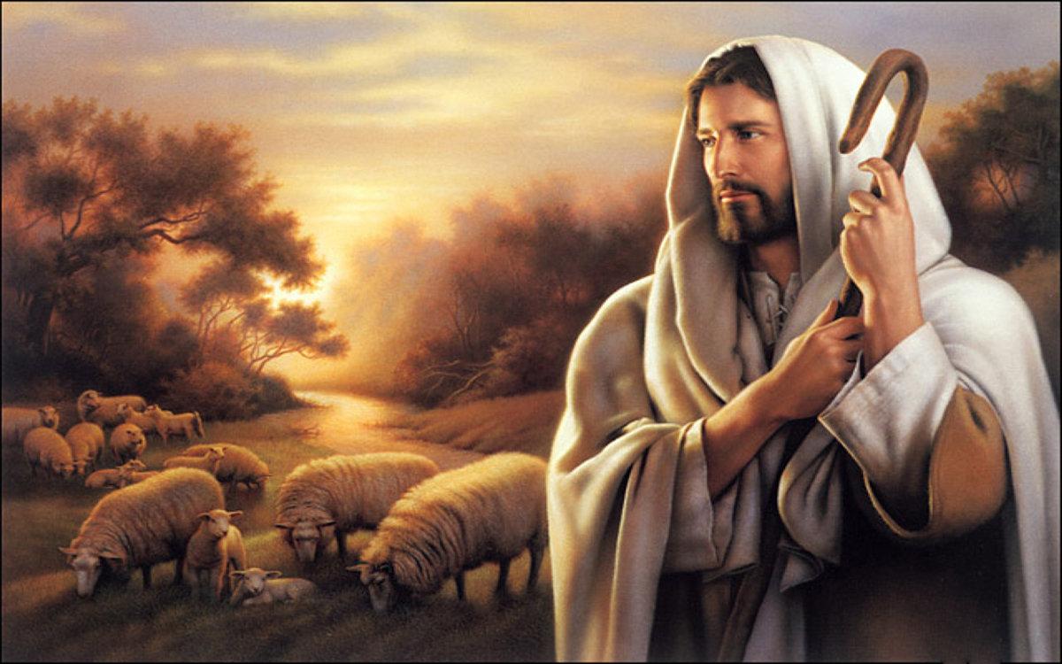 Картинки красивые божественные, классные
