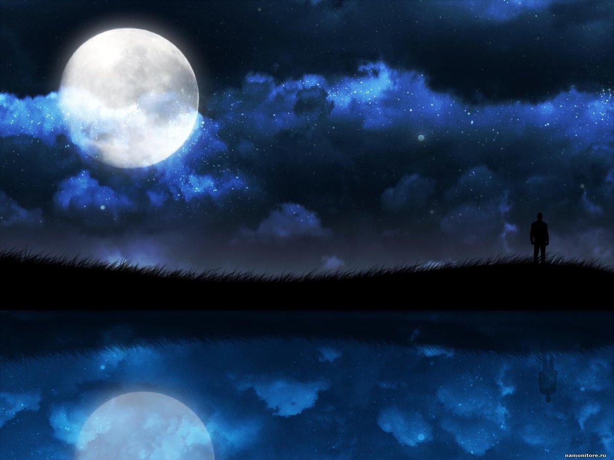 Картинки по теме ночь допетровскую эпоху