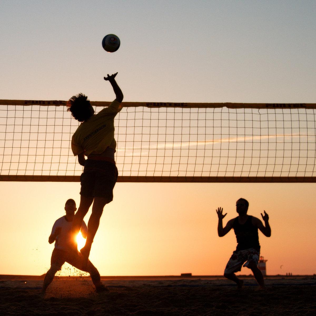 картинки волейбол пацанов тату девушки стиле