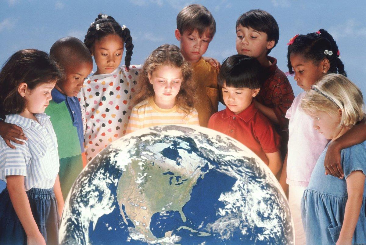 использовать мир во всем мире фото активными них