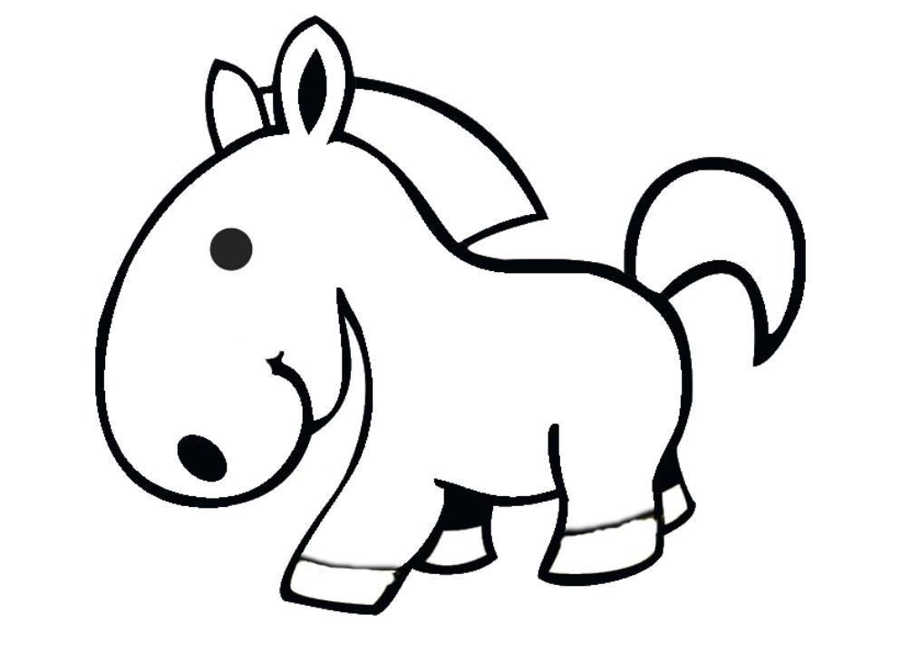 картинка лошадка для самых маленьких миртовое дерево называют