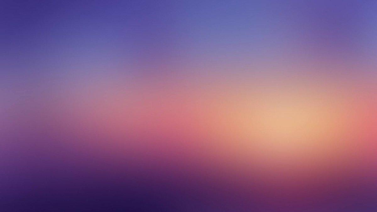 Красивые картинки одноцветные