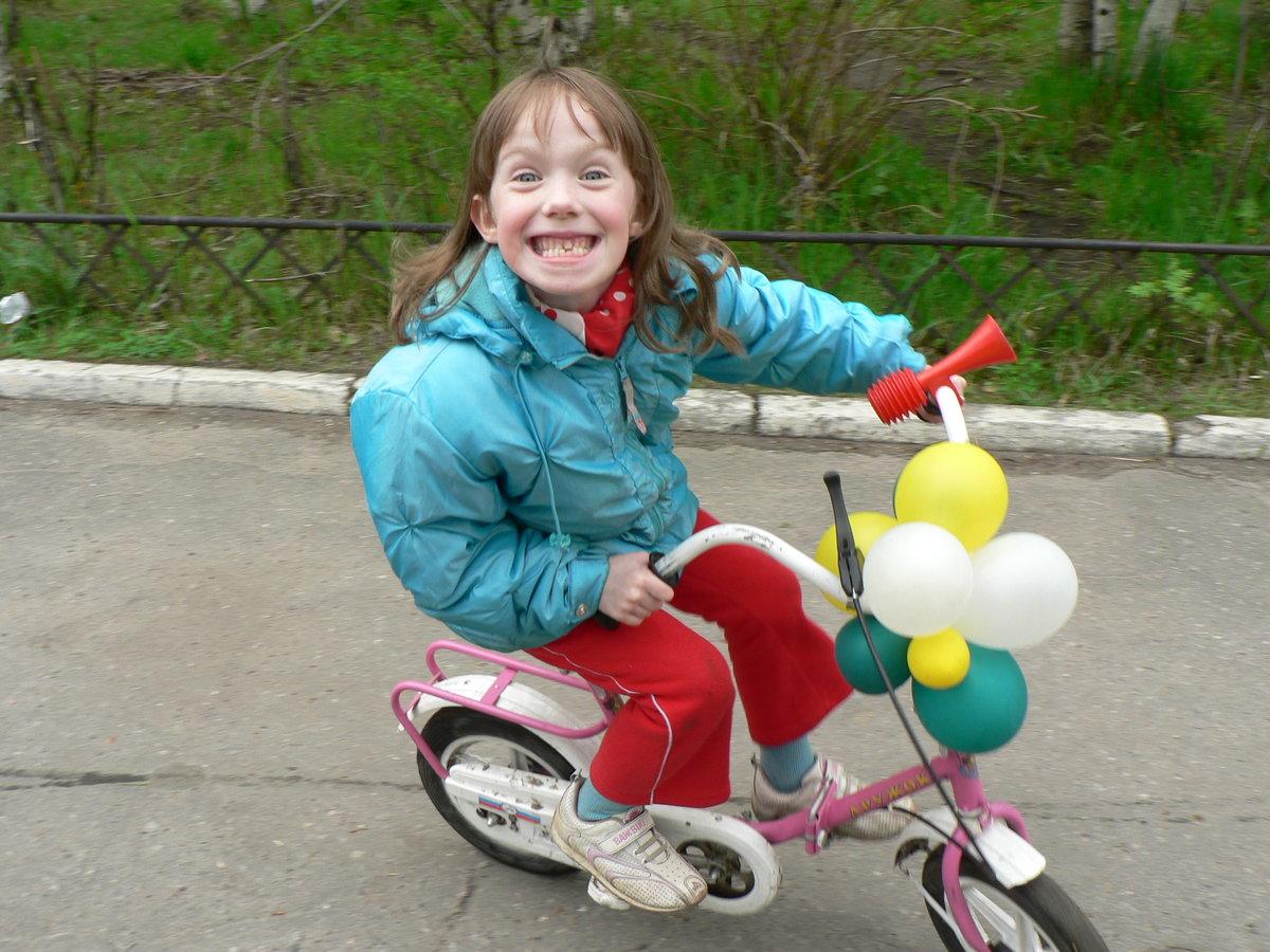 короны демотиваторы с детьми смех избежание травмирования