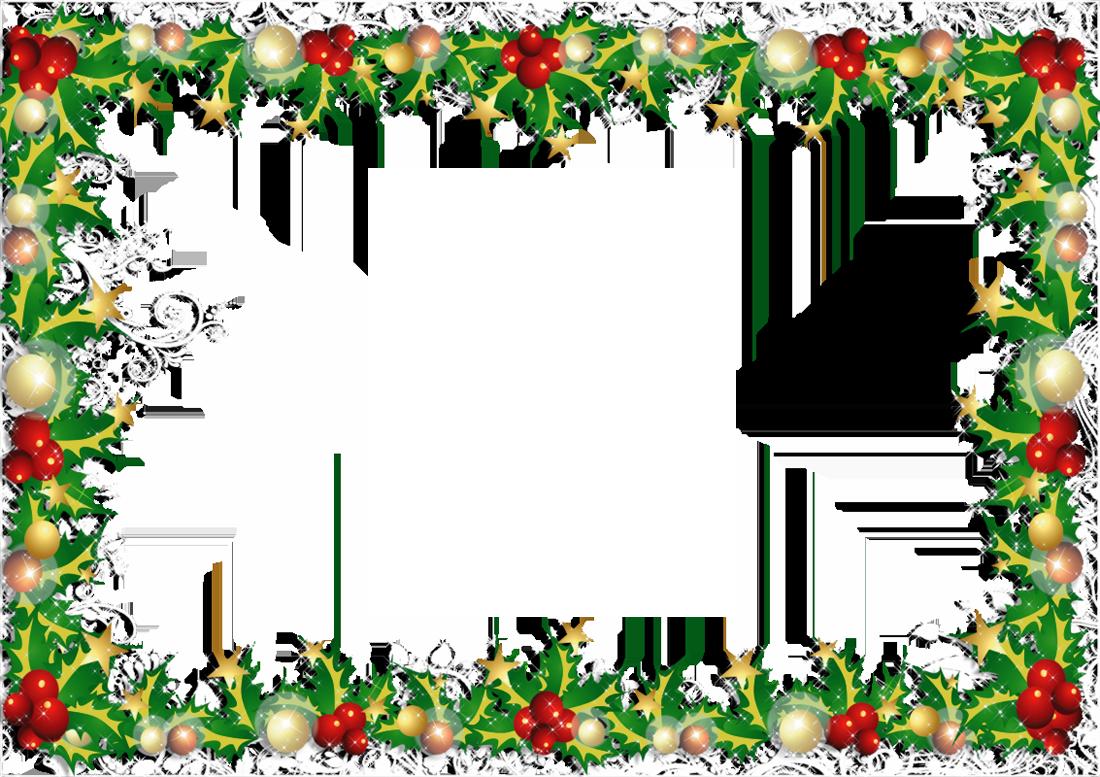 Картинки новогодние рамки на прозрачном фоне, днем рождения лет