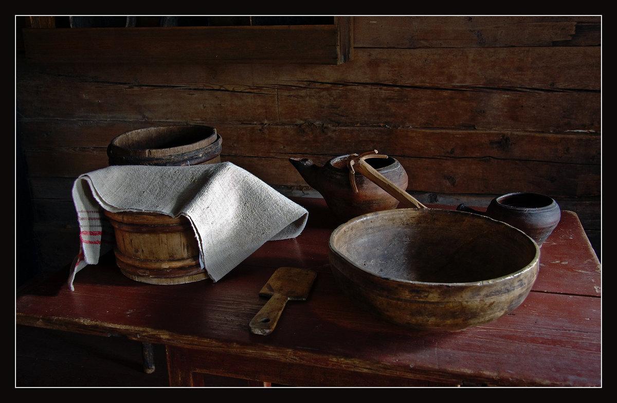 Картинки утварь посуда