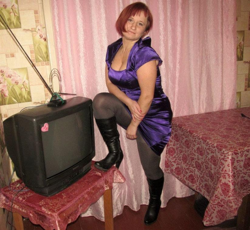 glamurnaya-babisha-foto-rot-seks