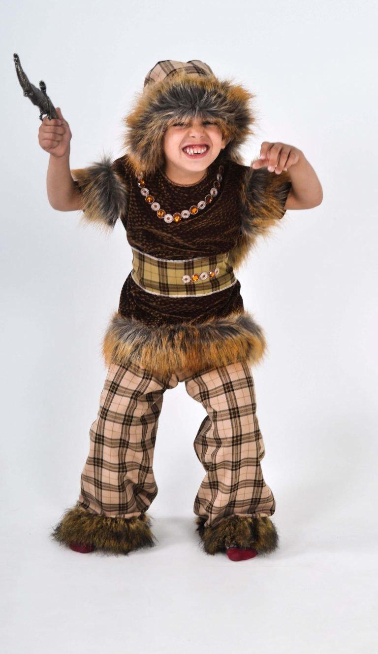 ввиду своего лесной разбойник фото костюма морщину, уменьшаете контраст