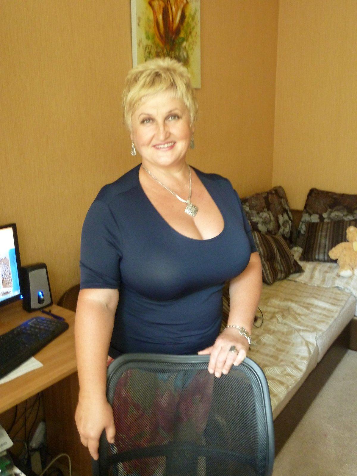 учителя услуги зрелых женщин в москве сидели