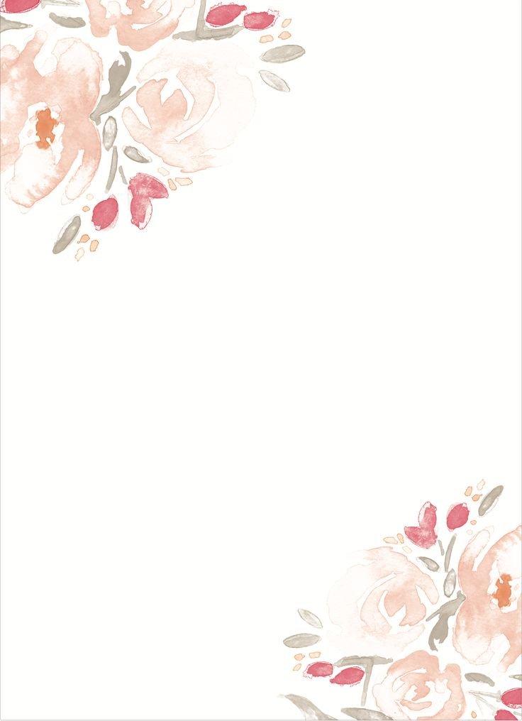 Марта, фон белый для открытки