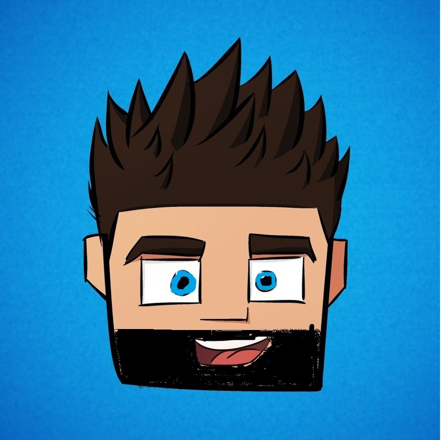 Картинки для аватара для ютуба