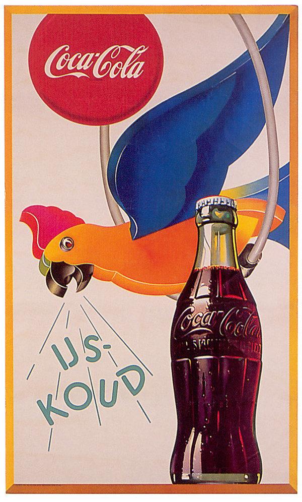 Реклама картинки плакаты