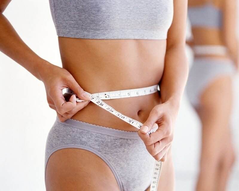Как Эфективнее Сбросить Вес. Как быстро похудеть в домашних условиях без диет? 10 основных правил как худеть правильно