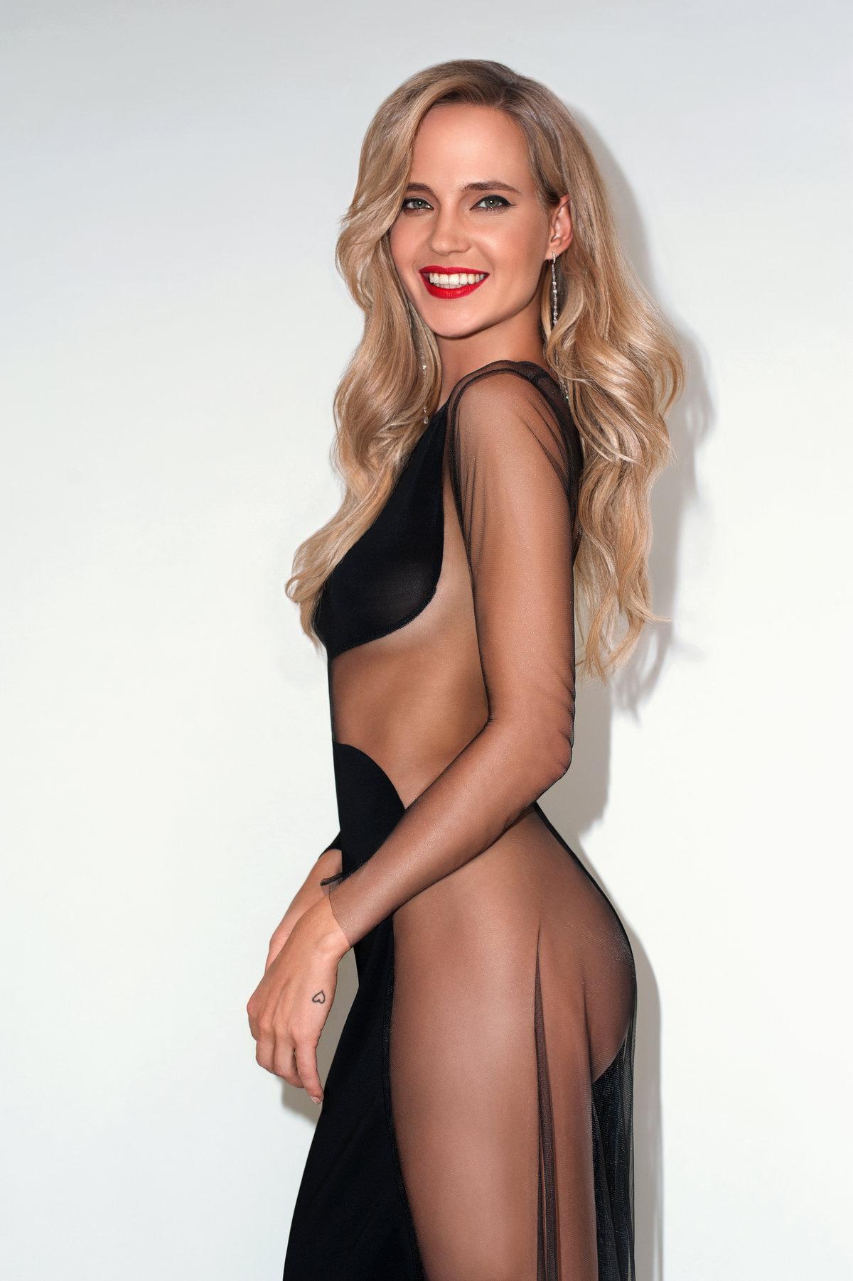 российские актрисы и певицы голые фото это