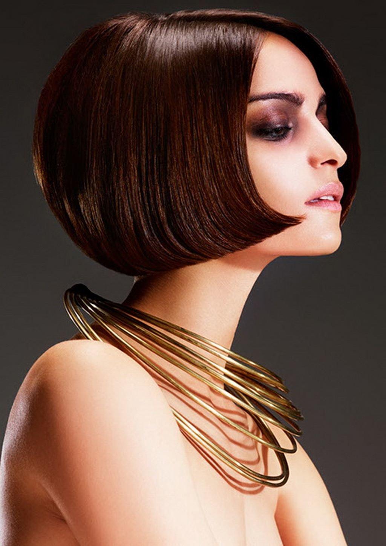 правильный фото или картинки стрижек волос волгоград