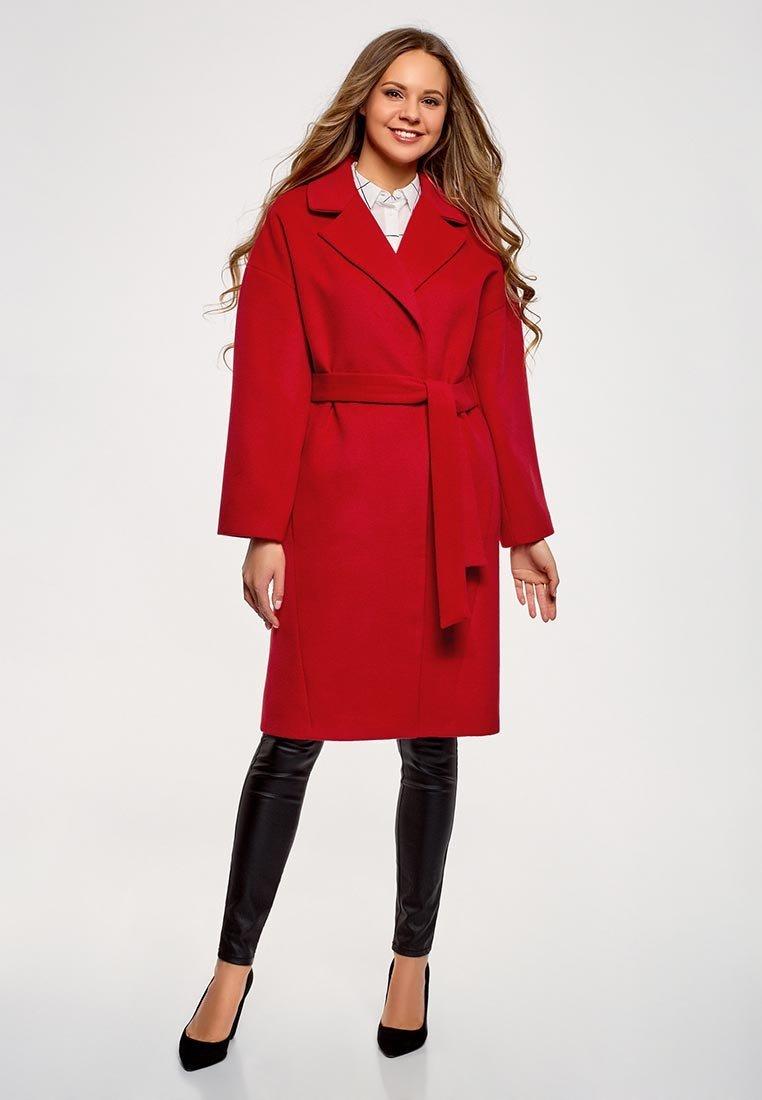 неё красивые женские пальто картинки можно найти недорогие