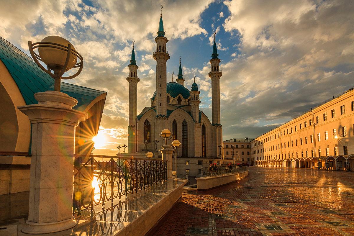 Казань картинки красивые, открытки марта своими