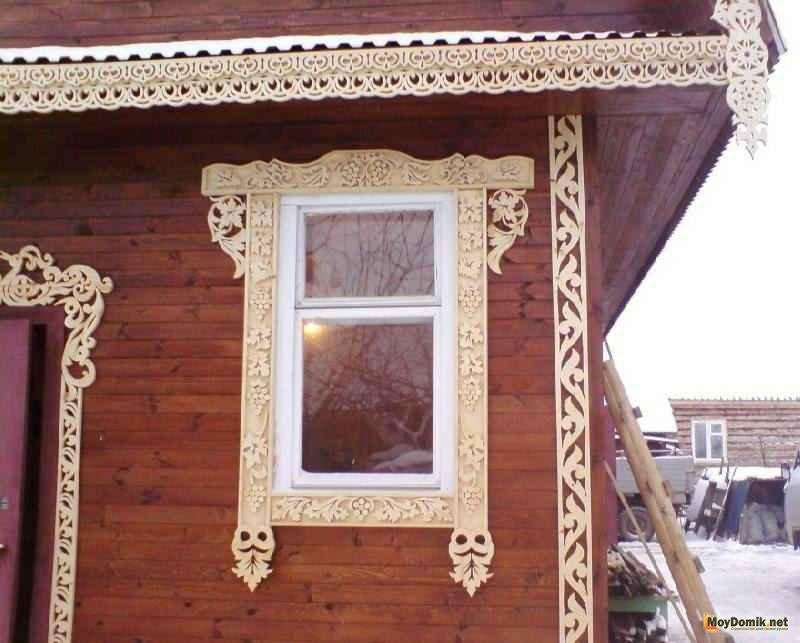 Резные наличники на окна фотографии латыни