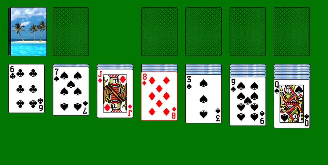 Eng ishonchli onlayn kazino