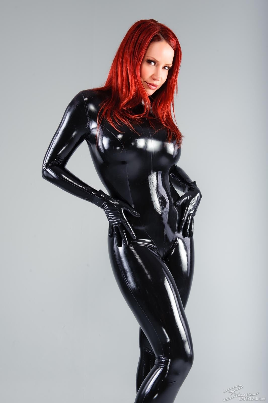 Latex multiple reference, mature indian ladies in naked