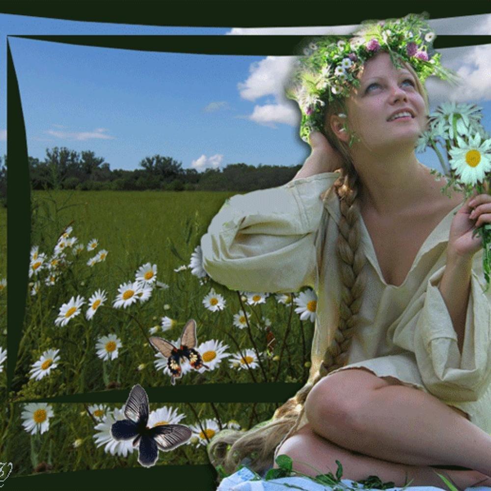 ретро стихи здравствуй лето в ромашковом поле месяц июль могу порекомендовать эти