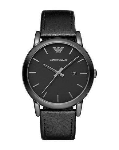 Вечерние варианты, которые предлагают женские часы armani, наоборот, яркие, броские, привлекающие внимание.