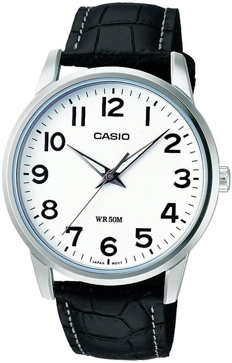 Продам наручные мужские часы в кемерово.