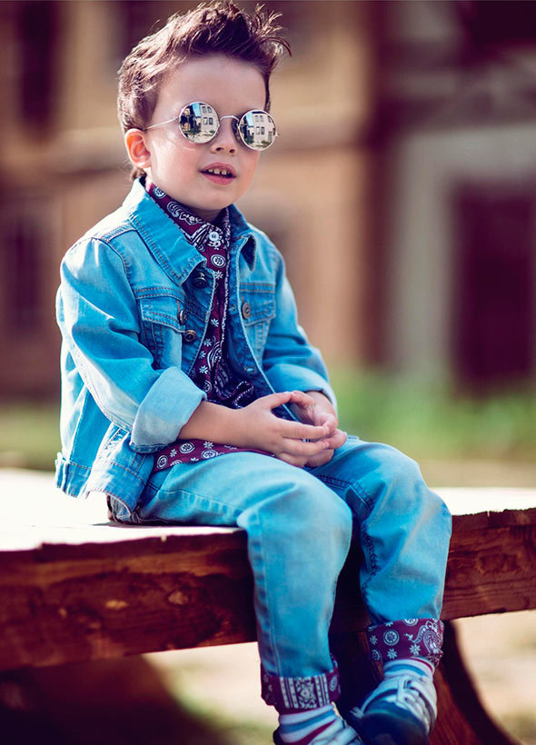 Детские картинки для авы мальчикам
