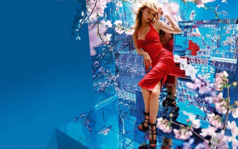 Яндекс весна реклама справочник тарифы товаров и услуг реклама
