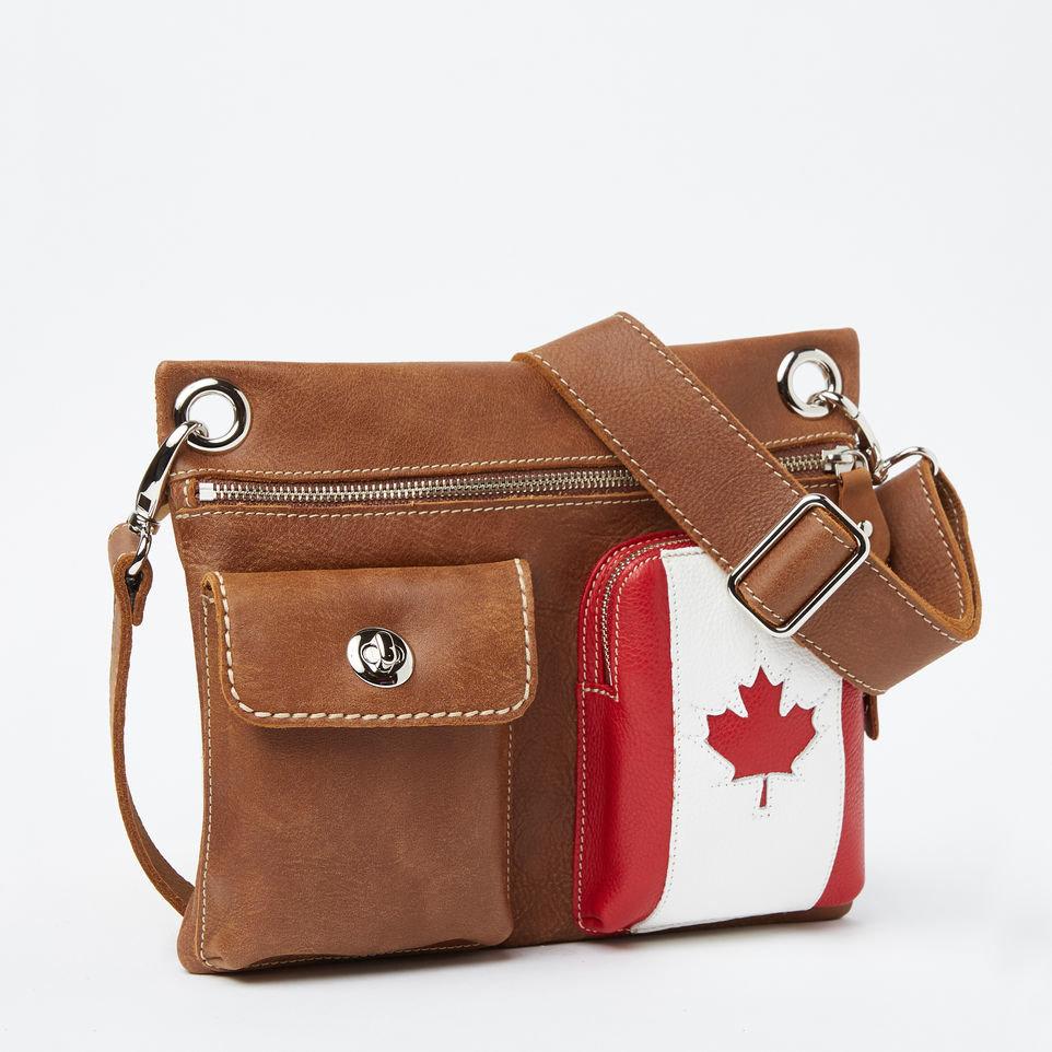 968c80e99439 Сумка CANADA в Балабанове. Мужские кожаные сумки Подробности... 🛒 http:/