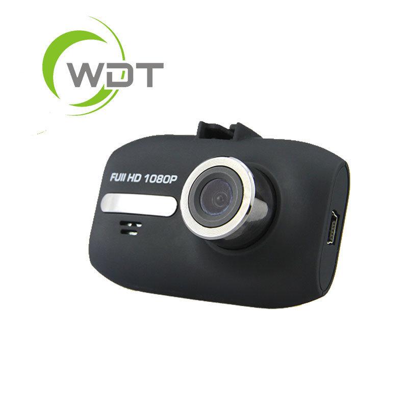 продажа автомобильного видеорегистратора в астане