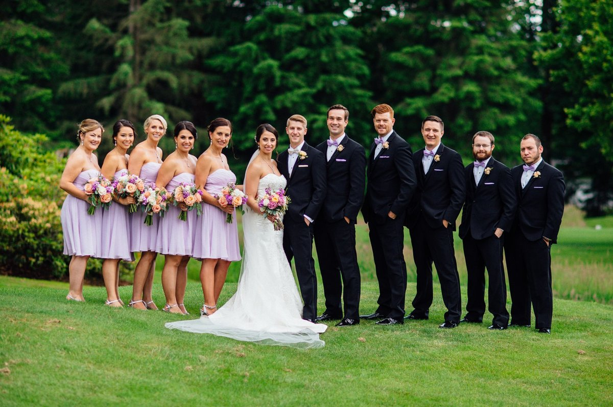 Большие картинки про свадьбу